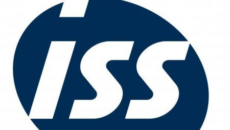 ISS provides security services in illegal settlements