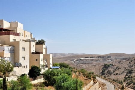 Europe's Largest Pension Funds Heavily Invested in Illegal Israeli Settlements