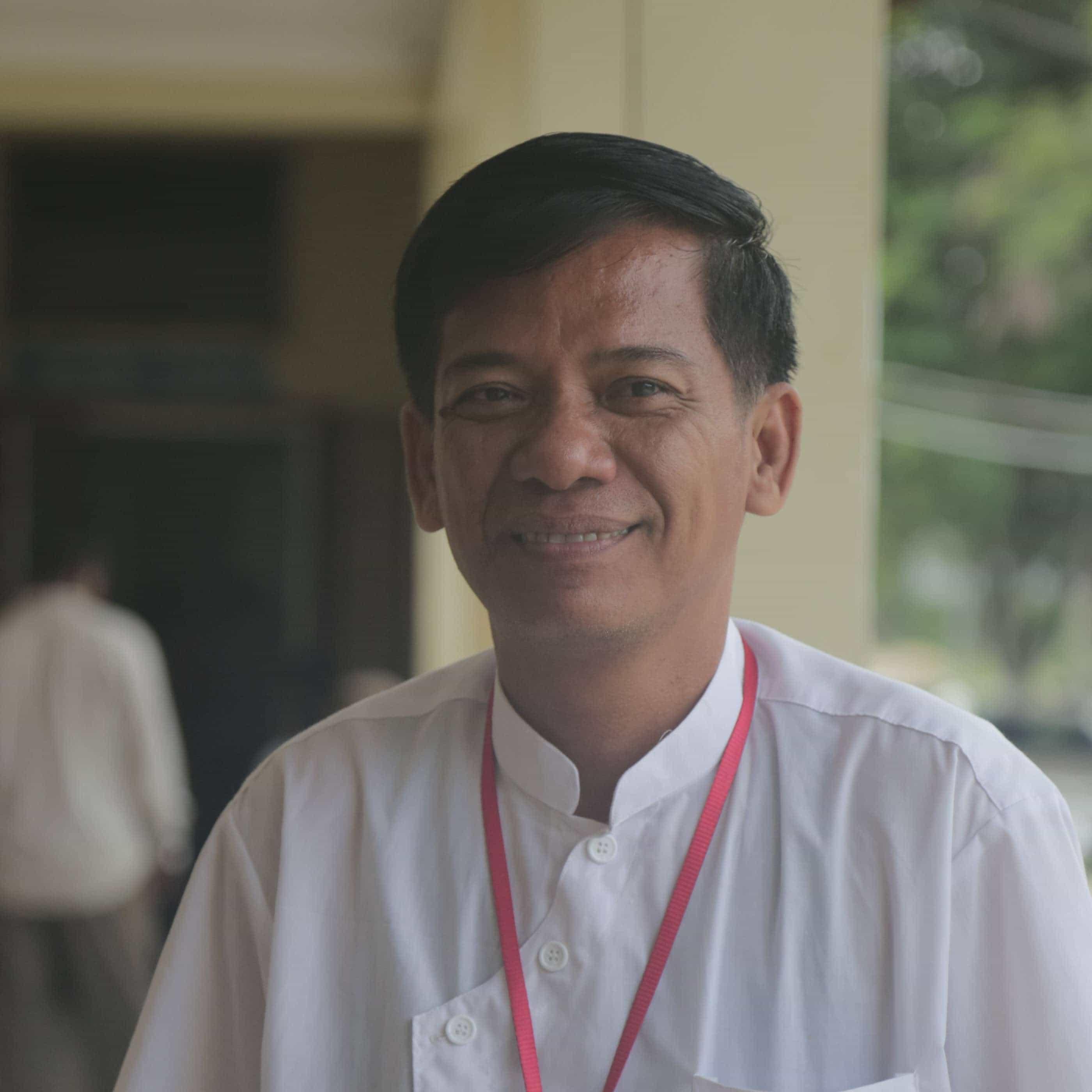 Doctor-Sao-Chanta-2.jpg