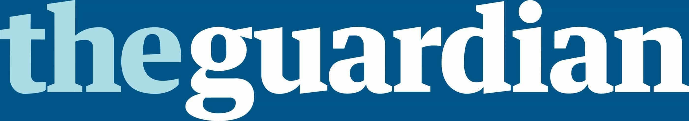 The_Guardian_logo_blue.jpeg