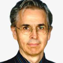 Robert-Bartholomew2.jpg