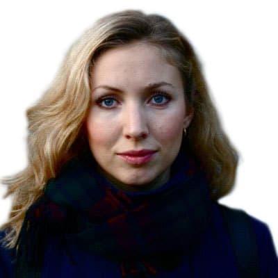 Amalie Linde