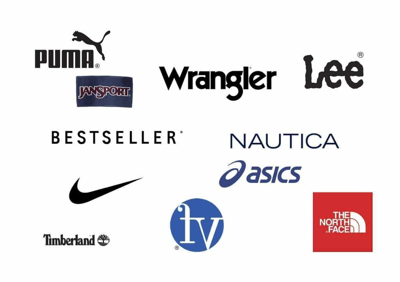 Hvilket ansvar har internationale brands for masse-besvimelser?