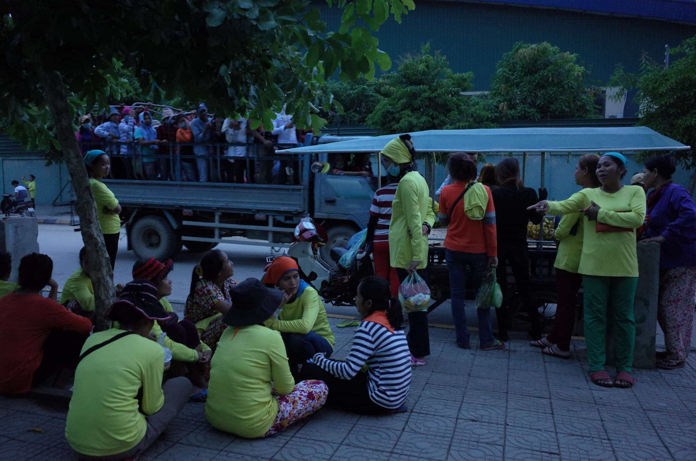 gule-arbejdere_2.jpg