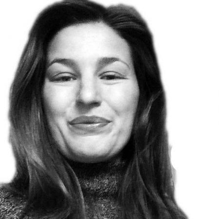 Sarah Scheer Pedersen