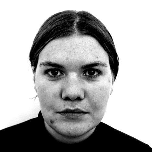 mathilde_byline