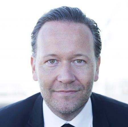 Kasper Elbjørn