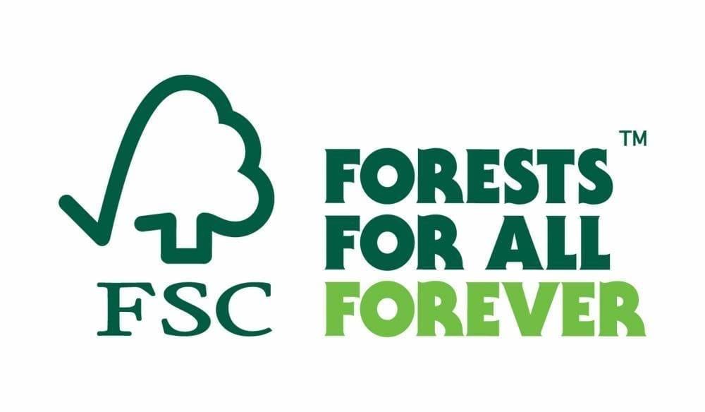 S og SF kritiserer FSC-mærke for slap kontrol