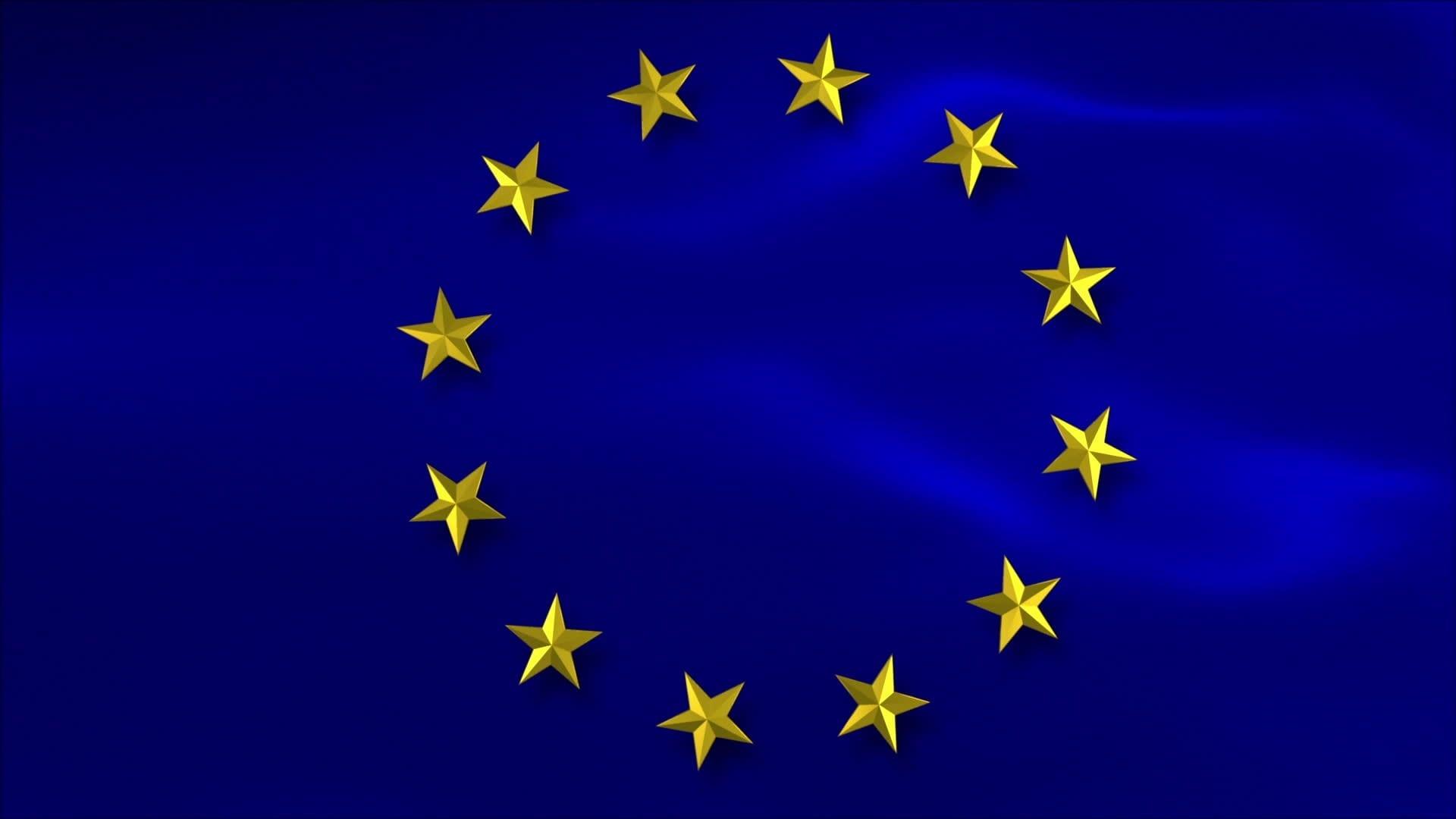 Danwatch vinder EU-legat til internationalt graverprojekt