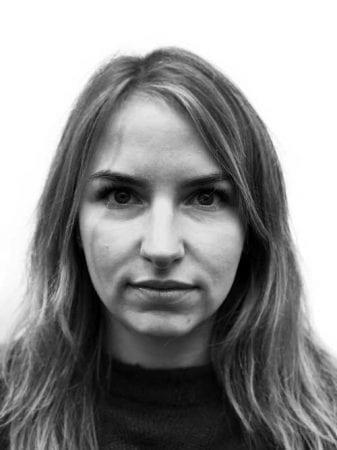 Kathrine Poulsen