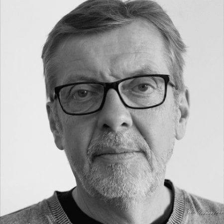 Staffan Dahllöf