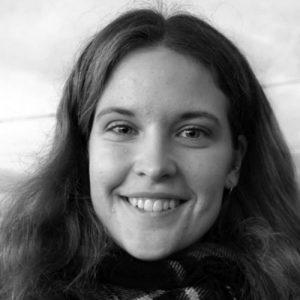 Amanda Obitz Mogensen