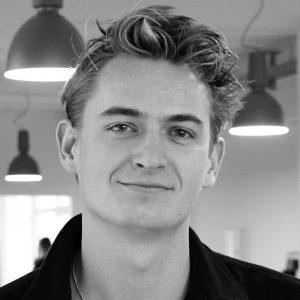 Sebastian Jacobsen