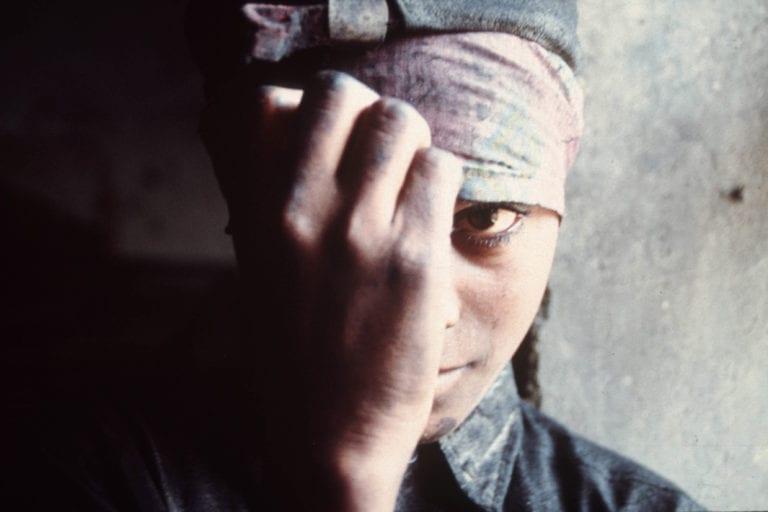 Foto: A. Khemka, ILO