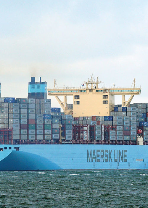 Merete_Maersk_(ship,_2014)_001