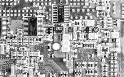 SemiconductorBG2